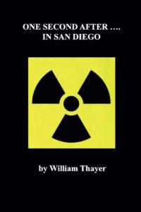 one-second-after.in-san-diego-a-story-of-an-electro-magnetic-pulse-attack-and-recovery_14646482 copy